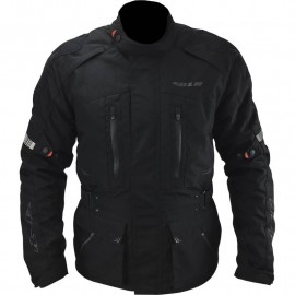 VESTE 3 EN 1 BE TOURER BLH