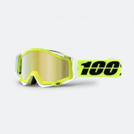 MASQUE RACECRAFT SOLAR 100%