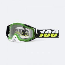 MASQUE 100% RACECRAFT SIMBAD