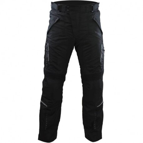 PANTALON BE TRAILER BLH