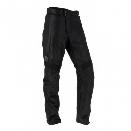 PANTALON DENVER D3O NOIR XL
