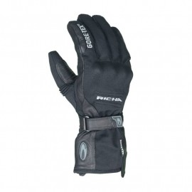 GANTS ICE POLAR GORETEX