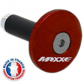 EMBOUT GUIDON DIAM 12/14MM RG