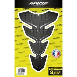 PROTEGE RESERVOIR ARROW CARBONE