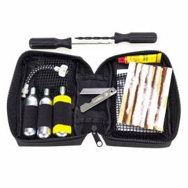 KIT REPARATION TUBELESS MAXXE