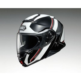 SHOEI NEOTEC II EXCURSION TC6