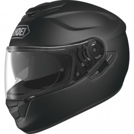 GT-AIR NOIR MAT SHOEI