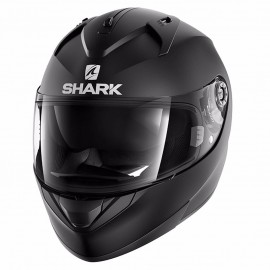 SHARK RIDILL NOIR MAT
