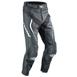 PANTALON CUIR IXON FIGHTER