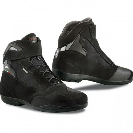 BASKET TCX JUPITER 4 GORETEX