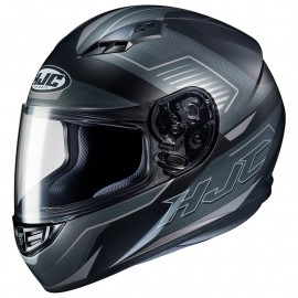HJC CS 15 TRION MC5SF