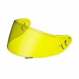ECRAN CW1 HD YELLOW