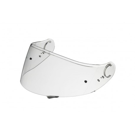 ECRAN SHOEI CNS1 GTAIR NEOTEC